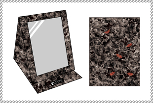 miobd2015_mirror