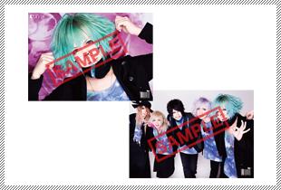 miobd2015_poster