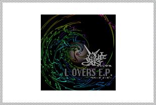 L-OVERS-E.P.