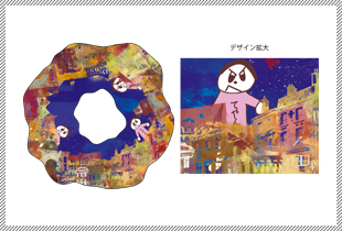 goods_170315_011